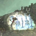 【Tree of Savior】クリオクロノのIWプレッシャーについて【ToS】