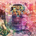【Tree of Savior】オススメのサーバー等教えてください【ToS】