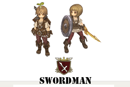 tos-swordman