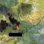 【Tree of Savior】屋外退場したケッピーの対処法とMOBの位置表示アドオンについて【ToS】