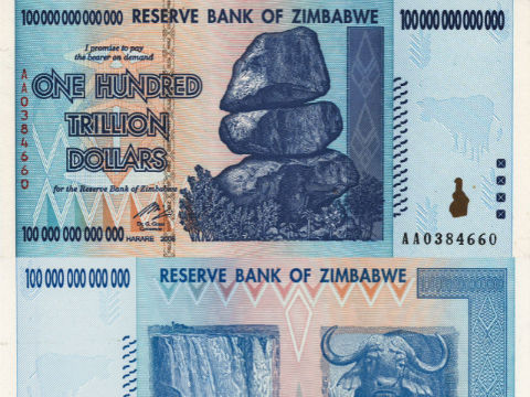 one-hundred-trillion-dollars