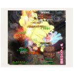 【Tree of Savior】( 寄生者ちゃん )IDやミッション、イベントでの迷惑プレイヤー ( 1 )【ToS】