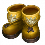 boots_acolyte_yellow