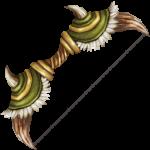 bow_arcbow