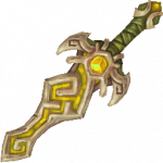 warrior_f_sword_dainslef_yellow