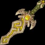 warrior_f_sword_dainslef_yellow