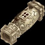 icon_item_cannon_regardhorn