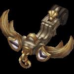 icon_item_crossbow_regardhorn