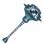 icon_item_mace_regardhorn_twohand