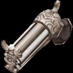 icon_item_pistol_regardhorn