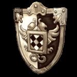 icon_item_shield_regardhorn