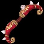 icon_item_solmiki_bow