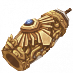icon_item_solmiki_cannon