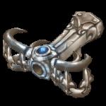icon_item_solmiki_crossbow