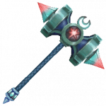 icon_item_solmiki_mace_twohand
