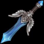 icon_item_solmiki_sword