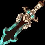 icon_item_sword_noroi_th