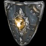 shield_portakor
