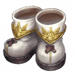 icon_item_boots_acolyte_silver