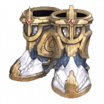 icon_item_boots_crusader_silver