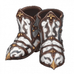 icon_item_boots_nobleleather_silver