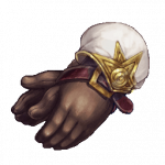 icon_item_gloves_acolyte_silver