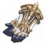 icon_item_gloves_crusader_silver