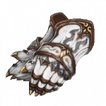 icon_item_gloves_nobleleather_silver