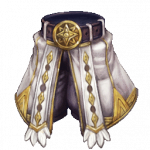 icon_item_pants_acolyte_silver