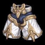 icon_item_pants_crusader_silver