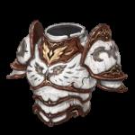 icon_item_shirts_nobleleather_silver