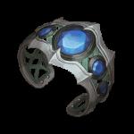 item_bracelet_09