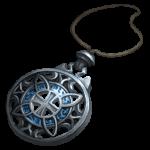 item_necklace_9_blue