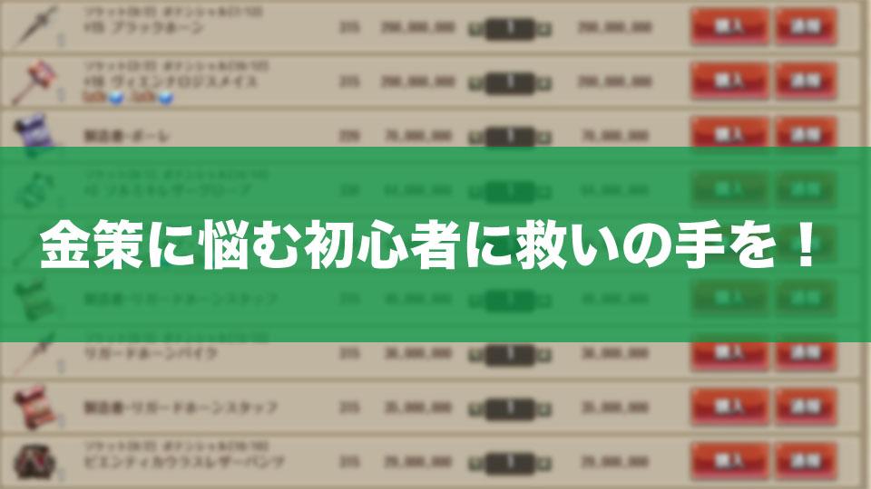 tos-raising-money-newbie00